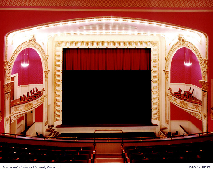 http://seesawmagazine.com/photos/stage_photos/stage_paramount.jpg